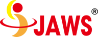 Jaws Co., Ltd. - logo