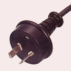 SY-012A - Power cords