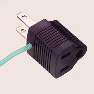 SY-212T - Power cords